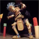 marioneta-200