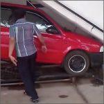 parking-mili200