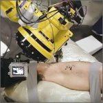 robot-tattoo200
