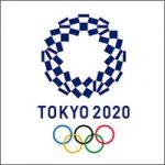 tokyo-2020-200