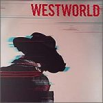 west-world-200