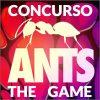 concurso-ants200