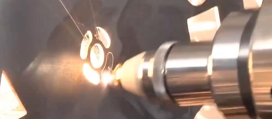 corte-laser1