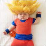 cosplay-bebe200