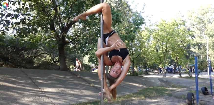 gym-ucrania1