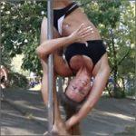 gym-ucrania200