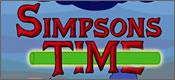 hora-simpsons-t