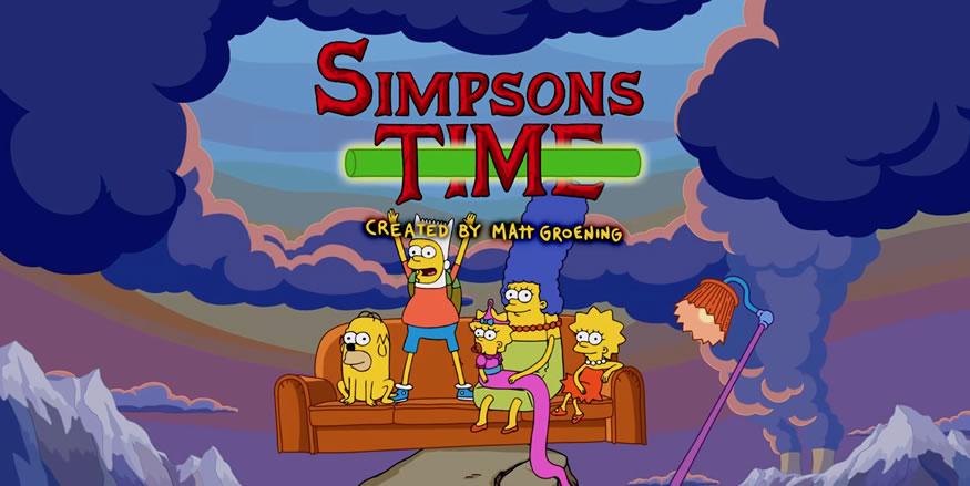 hora-simpsons1