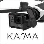 karma-200