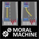 moral-coche-200