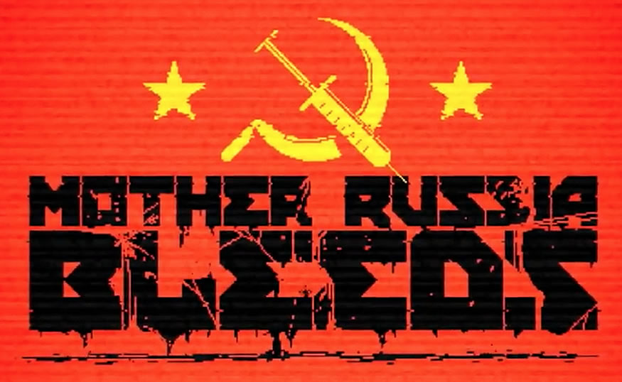 mother-rusia-1