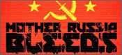 mother-rusia-t
