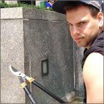 palo-selfie200