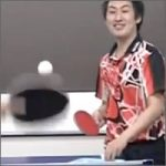 pingpong-amos200