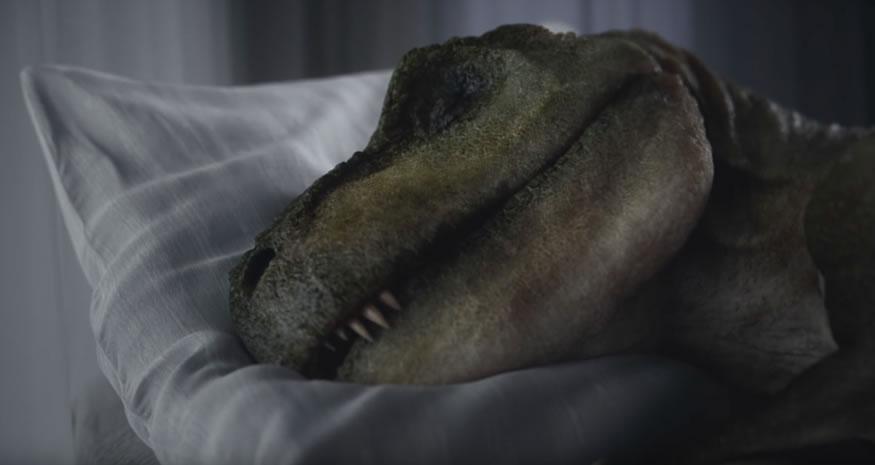 rex-depre-1
