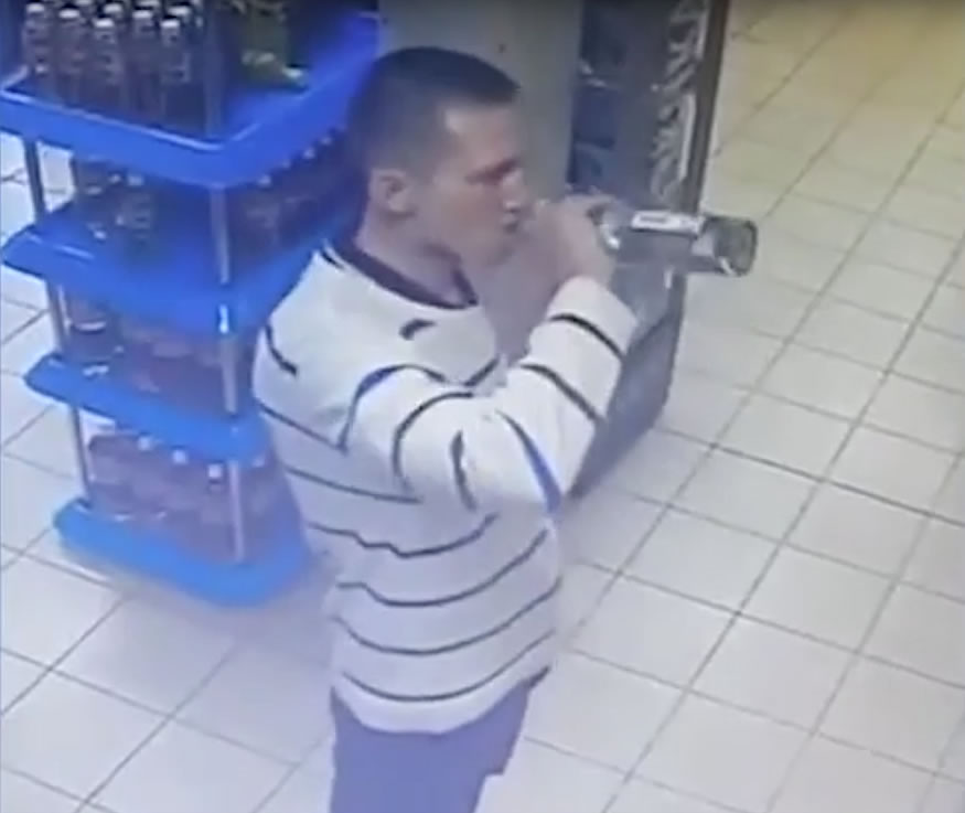 ruso-supermercado1