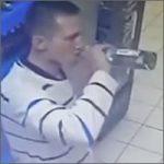 ruso-supermercado200