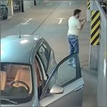 salir-parking200