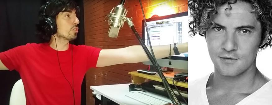 15-voces1