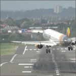 aterrizaje-fail200