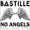 bastille-200