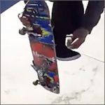 cambio-rueda-skate200