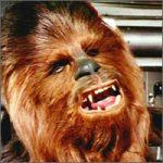 chewbacca-200