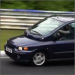 coche-feo-200