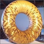 donut-madera-200