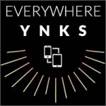 everywhere-ynks200