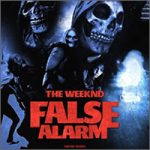 false-alarm200