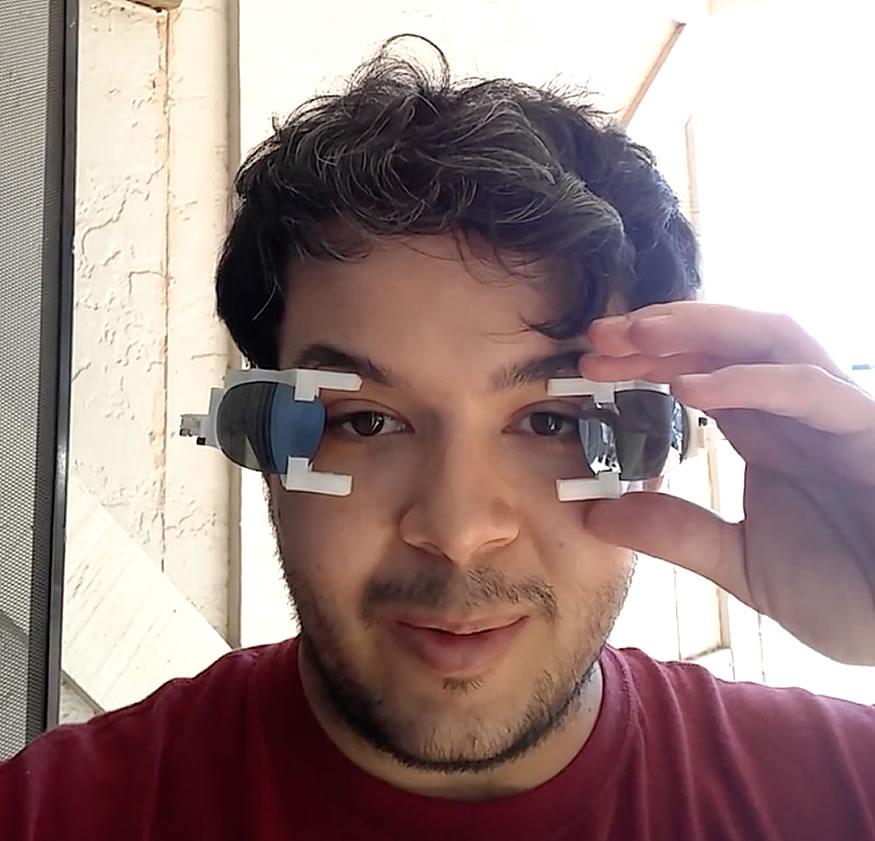 gafas-automaticas1