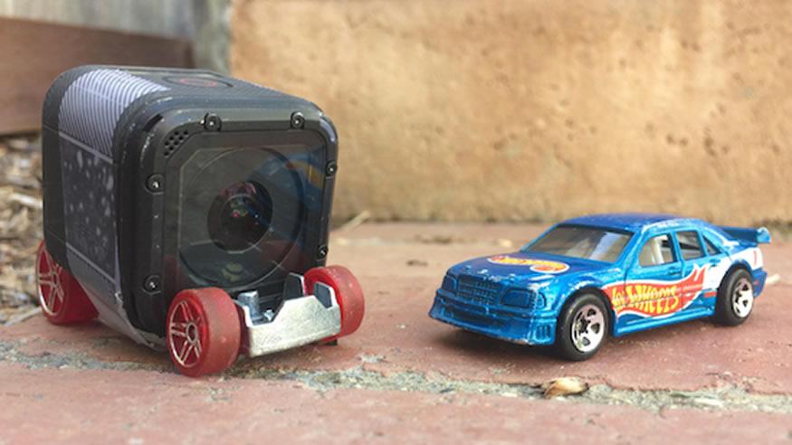 hot-wheels1