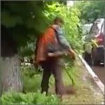 jardinero-ruso200