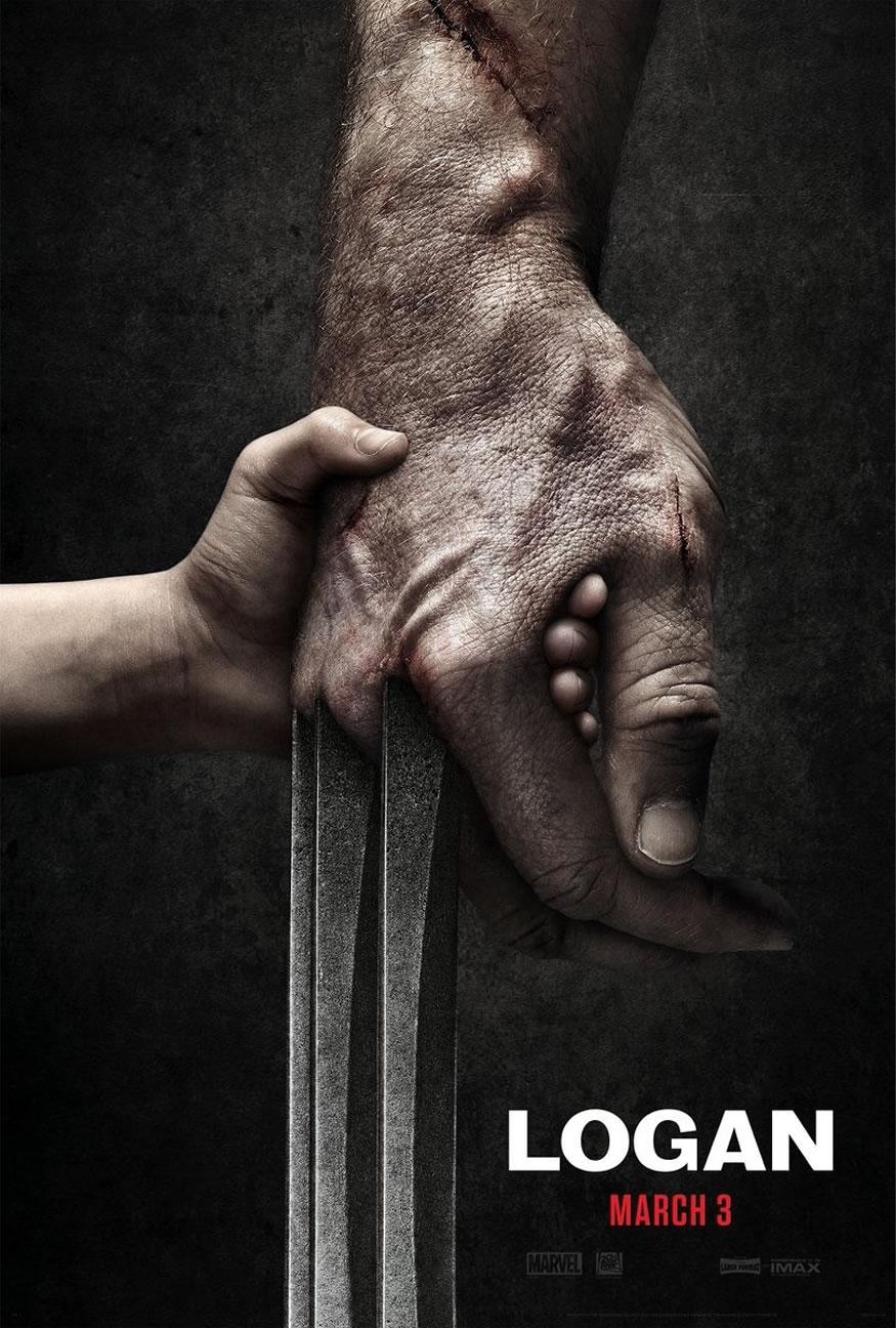 logan-trailer-poster