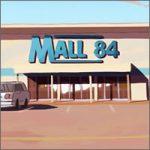 mall-84-200
