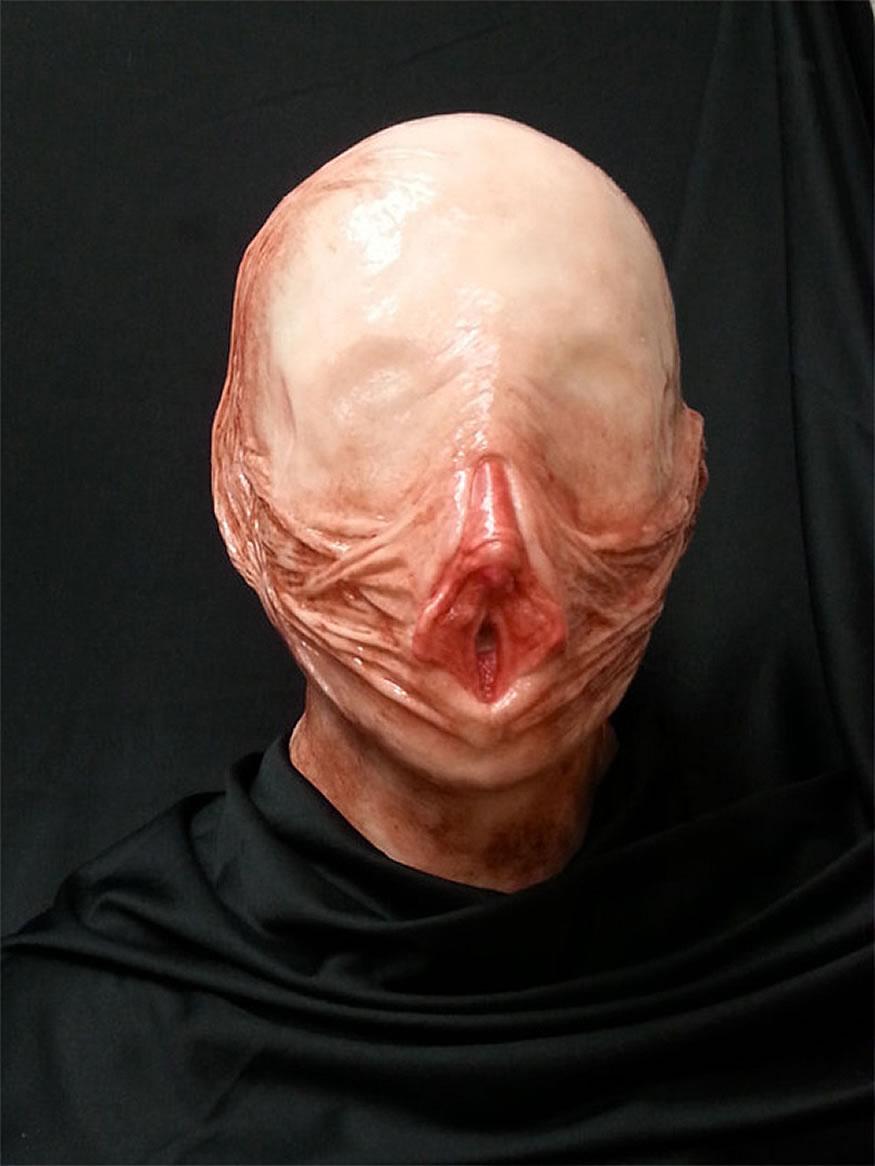 mascara-vagina1