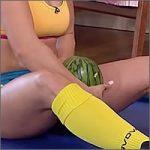 melon-200