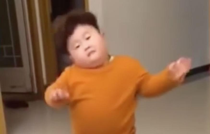 mini-kim-1