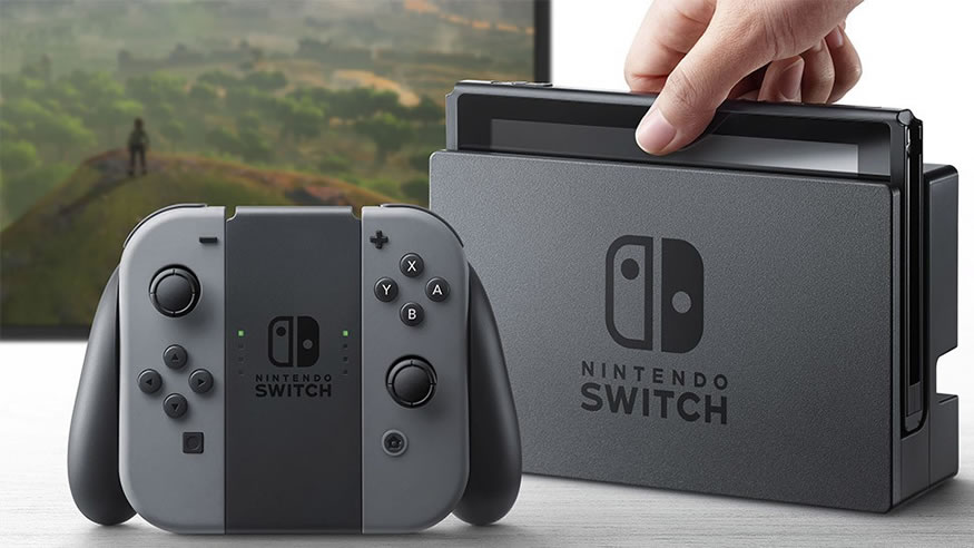 nintendo-switch1