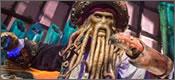 piratas-caribe-disney-t