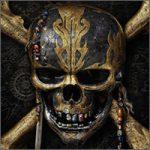 piratas-caribe-poster200