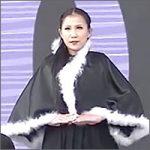 record-ropa200