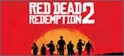 red-dead2-trailer-t