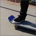 skateboard-200