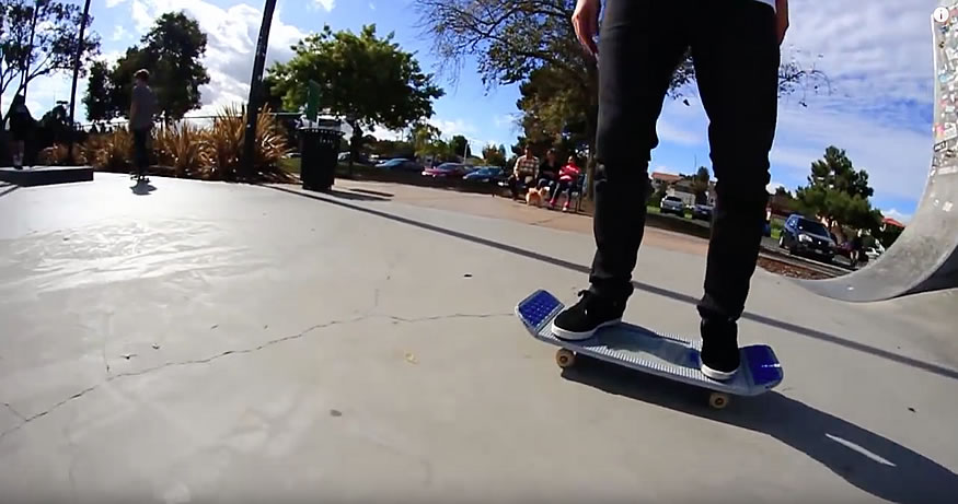 skateboard-lego1