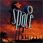 space-cierra200
