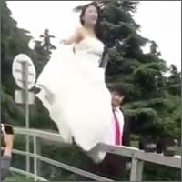 Raphael matrimonio de la virgen
