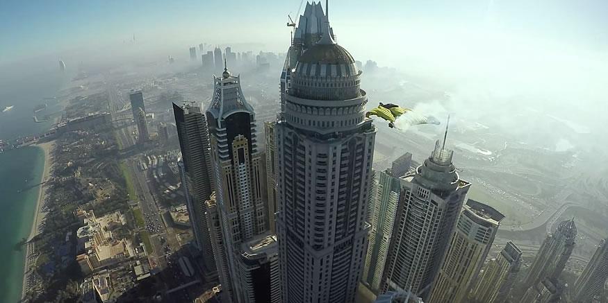 volando-dubai2