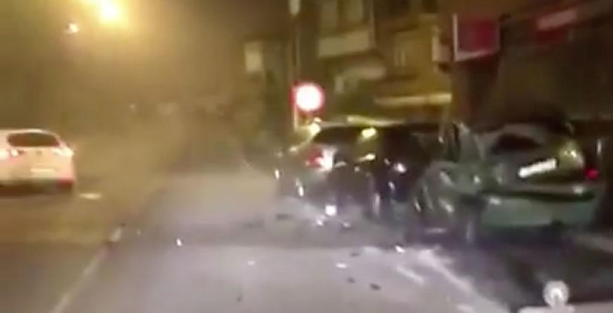accidente-cantabria1